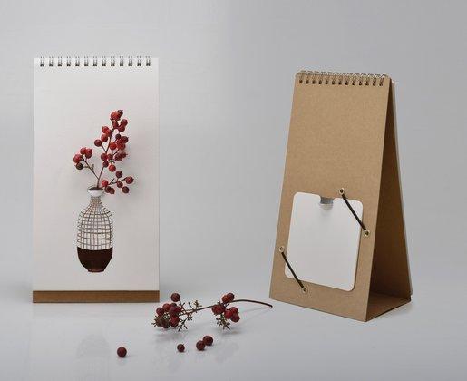 Luf-Design