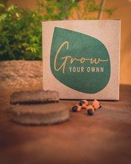 Grow-your-ownn