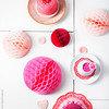 Engel Honeycombs sweet