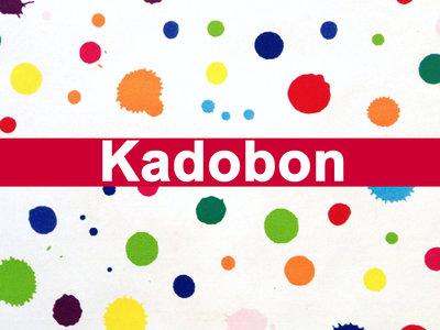 Kadobon Het Kadopakket