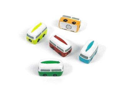magneet VW busjes van Trendform