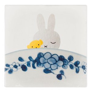 Storytiles miffy goed to bed